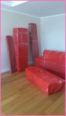 ev taşıma eşya paketleme